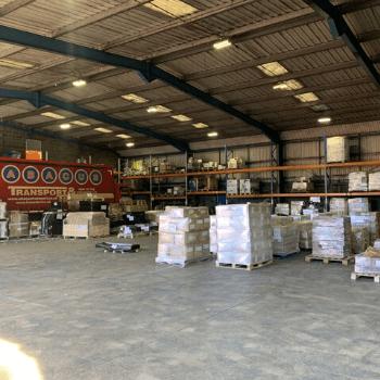 abacus, abacus transport, hazardous deliveries, hazardous goods, pallets, London, kings langley, london, london deliveries, warehousing, storage
