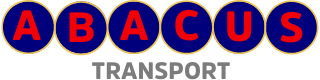 Abacus Transport