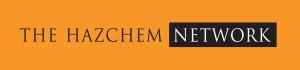 hazchem network, abacus transport